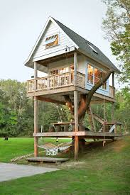 Tree House Home by 65 Best Tiny Houses 2017 Small House Pictures U0026 Plans