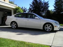 lexus is300 19 inch rims the pros and cons of 19inch wheels vs 18inch wheels clublexus