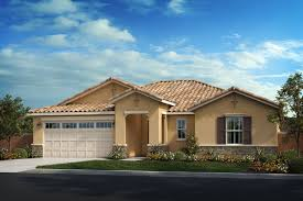monterey at spring mountain ranch u2013 a new home community by kb home