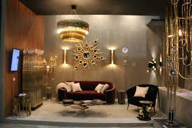 Living Room Luxury Furniture Stylish Living Room Furniture From The Best Luxury Brands