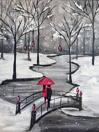Christmas Tree Shop Attleboro Ma Hours by Federal Hill Pizza 12 19 2017 Paint Nite Event