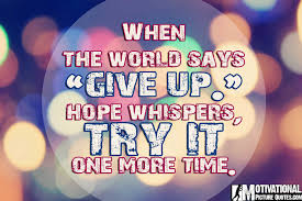 hd quotes on parents 15 don u0027t lose hope quotes with pictures insbright