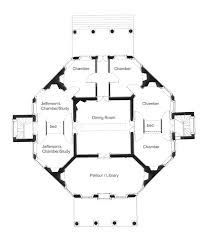 Poplar Forest Floor Plan Thomas Jefferson U0027s Poplar Forest U2014 Google Arts U0026 Culture