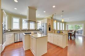 kitchen with vaulted ceilings ideas wood coffered ceiling with crown molding e2 80 94 modern design