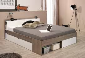 Schlafzimmer Komplett 140 Cm Bett Funvit Com Stockholm Kronleuchter