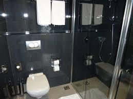 edle badezimmer edle materialien im badezimmer hotel in biograd in biograd na