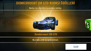 donkervoort asphalt 8 donkervoort d8 gto test with subaru and rx8 youtube