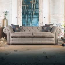 tetrad harris castlebay grand sofa tr hayes furniture store bath