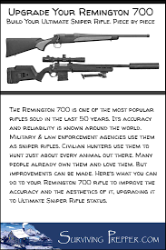 373 best sniper rifles and scopes images on pinterest snipers