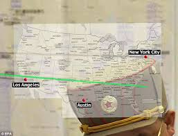 target gulf shores black friday map old war movies red dawn north korea prepares for war against usa