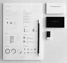 Free Resume Templates Creative The 25 Best Cv Template Ideas On Pinterest Layout Cv Creative