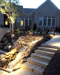 Landscape Lighting Raleigh Raleigh Outdoor Lighting Raleigh Landscape Lighting Raleigh
