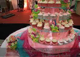wedding cake jogja wedding cupcakes jogja cakes jogja cake cupcake cookies