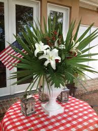 Retirement Centerpiece Ideas by 14 Best Stuff To Buy Images On Pinterest Military Cake