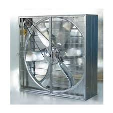 ventilation fans for greenhouses green house ventilation fan flowline india pvt ltd manufacturer