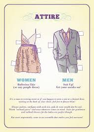 50 best dress code images on pinterest dress codes black tie