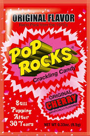 rock candy where to buy 26 best pop rocks images on pop rocks my childhood