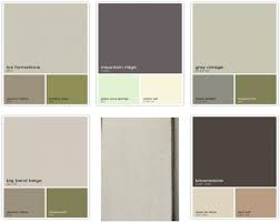 the hidden truth about paint colors that no one ever told you