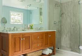 redone bathroom ideas bathroom redo gen4congress com