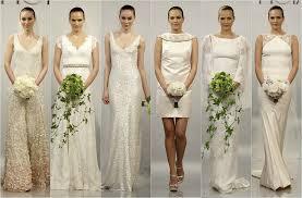 terrific wedding dress alterations nyc 87 in unique wedding