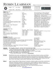 Job Resume Template Microsoft Word Sample Resume Templates Sample Resume Professional