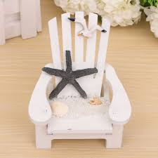 Home Decor At Wholesale Prices by Compare Prices On Wooden Beach Chairs Online Shopping Buy Low
