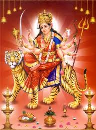 god s gods of hinduism images goddess wallpaper and background photos