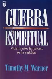 23679631 timothy warner guerra espiritual