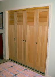 Bifold Closet Door Installation Laundry Room Doors