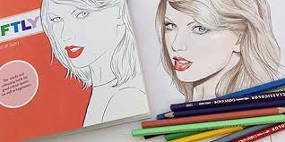 coloring books are a moment business insider