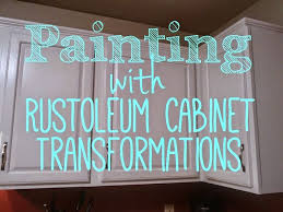 Where To Buy Rustoleum Cabinet Transformations Kit Best 25 Cabinet Transformations Ideas On Pinterest Rustoleum