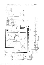 wiring diagram for kelsey brake controller u2013 the wiring diagram
