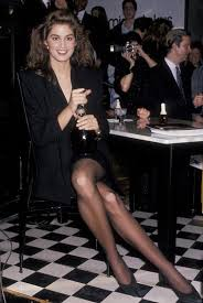 Cindy Crawford Kd Lang Vanity Fair Cindy Crawford Throwback 16 Images To Remind You Why Her Style