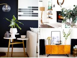 decorate your home on a budget 19 expensive looking target finds to decorate your home on a budget
