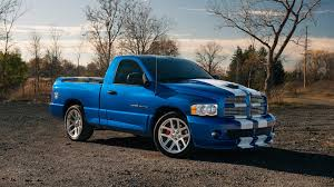 dodge ram srt 10 2004 dodge ram srt 10 vca edition t208 kissimmee 2017