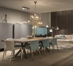 Best Dining Room Lighting The Best Dining Room Lighting Ideas