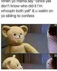 Snuggle Bear Meme - top 15 snuggle bear memes memes christian humor and humor