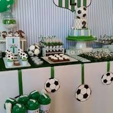 soccer party supplies party search sport soccer catch my party