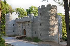 housse siege auto castle welcome to the scadian castle in the debatable lands the