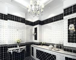 Bathroom Ideas White Tiles 134 Best Modern Bathroom Design Ideas Images On Pinterest