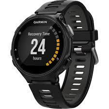 best running watches 2017 the best gps sports watches and