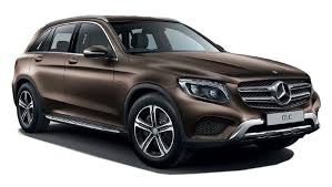 mercedes f class price in india mercedes glc price gst rates images mileage colours