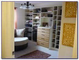 Turning A Spare Bedroom Into A Closet Bedroom  Home Design - Turning a bedroom into a closet