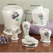 interesting lilac bathroom ideas pictures best idea home design