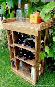 Wood Pallet Recycling Ideas Wood Pallet Ideas by Pallet Recycling Ideas For Patio Garden Bar Pallets Garden And