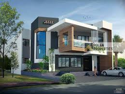 polen properties rent buy u0026 sell luxury properties in ghana