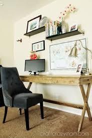 campaign desk at world market for cary u0027s desk spay neuter