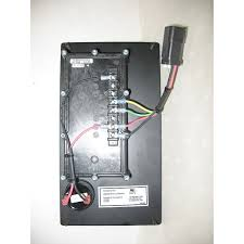 generator annunciator related keywords u0026 suggestions generator
