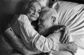 imagenes de amor para hombres cristianas esa es la clase de amor que quiero para mi vida reflexiones