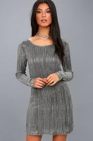 short dresses short formal dresses u0026 short white dresses lulus